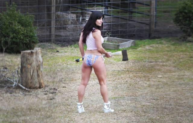 farmgirljen (14)