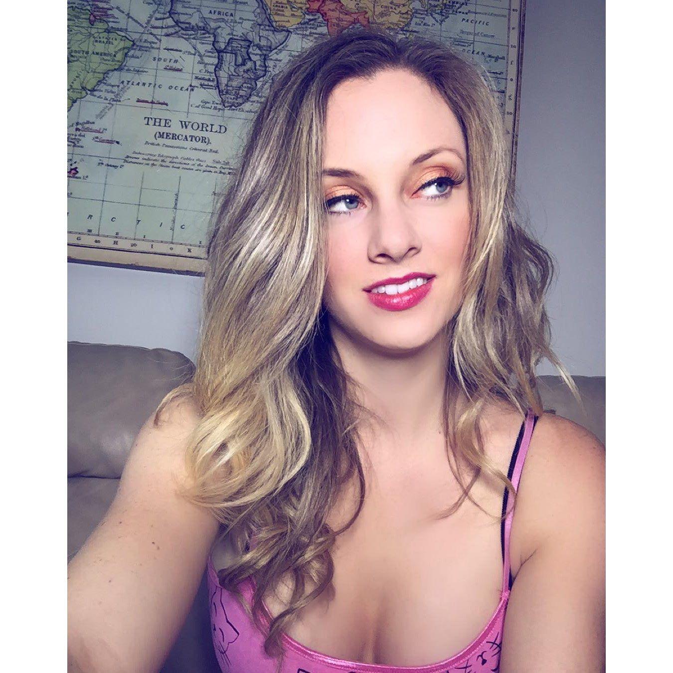 Nicole arbor porn