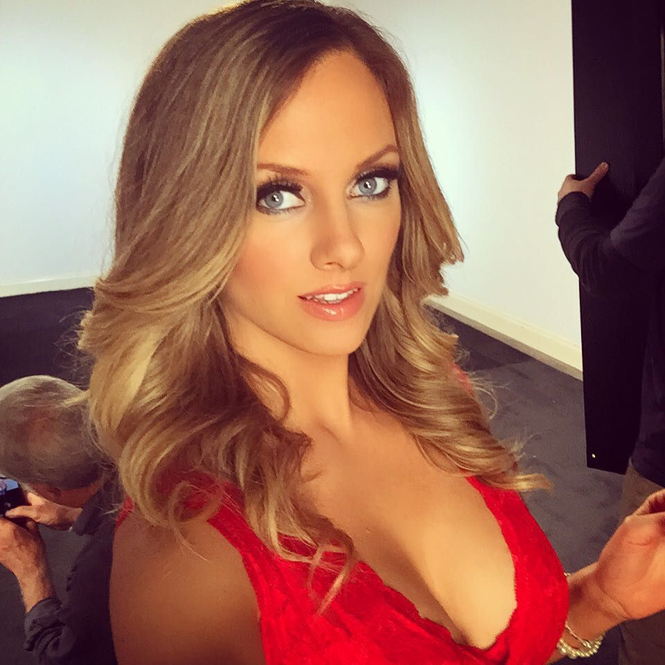 Nicole arbour nude silent but deadly 2010 - 3 4