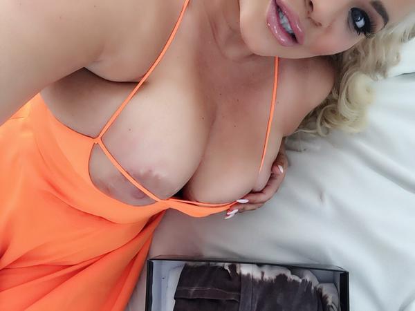 Trisha Paytas Nude 7 Pics - Sexy Youtubers-2917