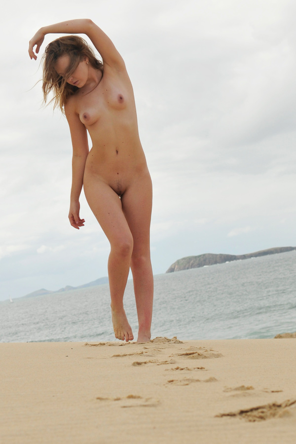 SuperMaryFace nude1 (27)