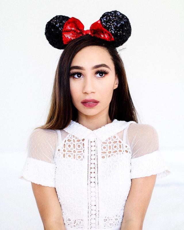 mylifeaseva (21)