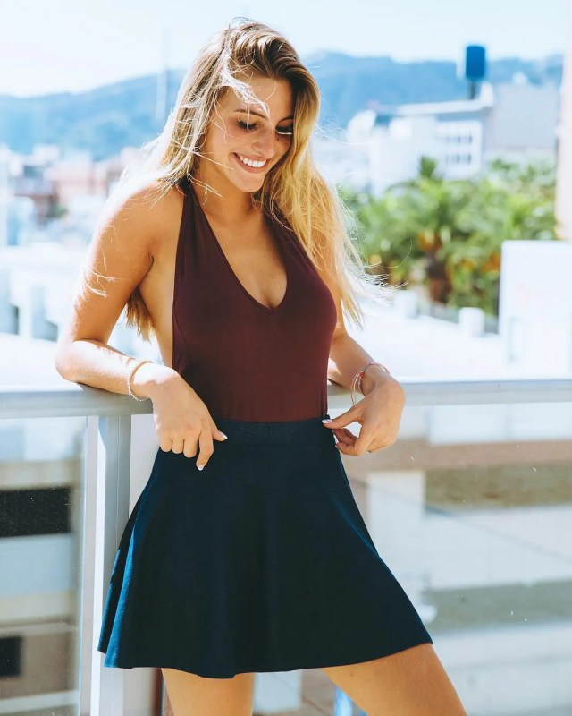 lelepons-10