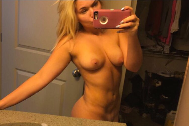 Zoie Burgher Nude Collection 18 Pics - Sexy Youtubers-7076