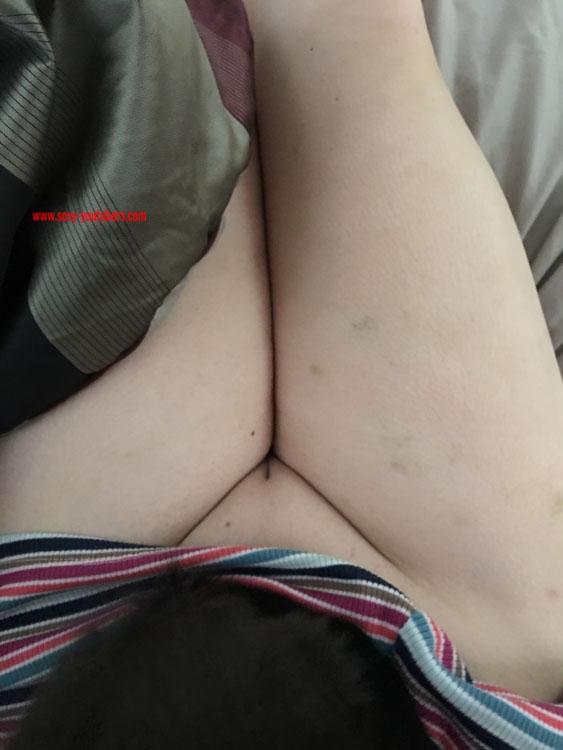 Tara Babcock Full Nude