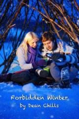Forbidden Winter 200x300