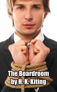 The Boardroom 1563x2500