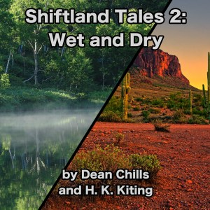 shiftland-tales-2-audio
