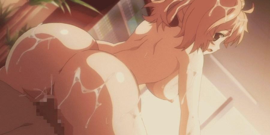 hentai-saturday-0010