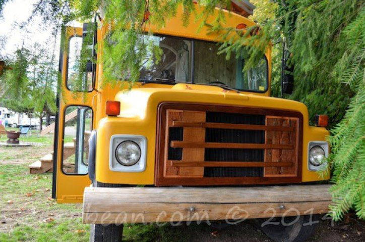 bus-house-2
