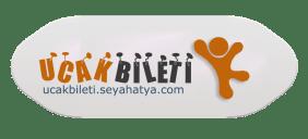 UcakBileti-Linkli