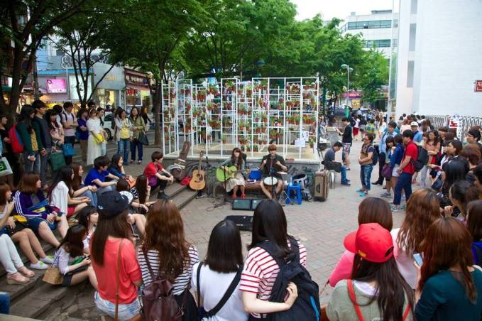 0_4000_0_2667_one_Seoul_Hongdae_ManchulKim__020