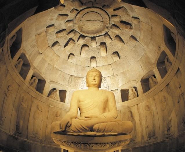 38201251997000602_Seokguram-Grotto-