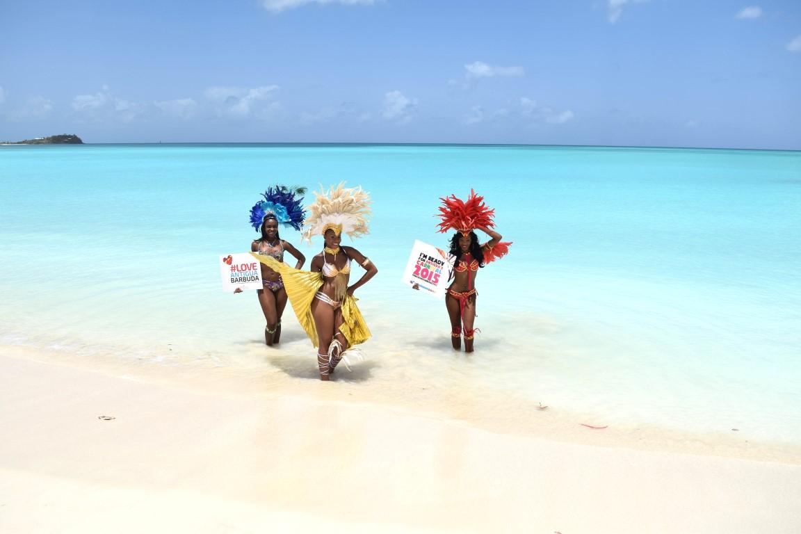 Antigua ve Berbuda'da Oturum İznine Sahip Olmak İçin Yapmanız Gerekenler