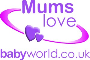 Dr Joanna Helcké review mums love award