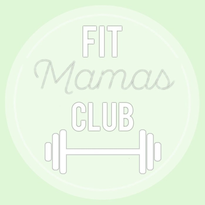 Fit mamas club linky