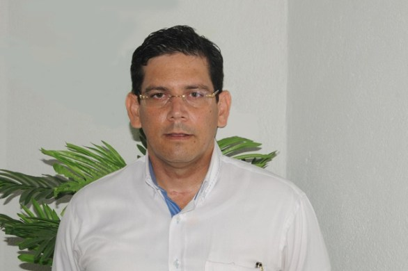 Image result for marco francis seychelles