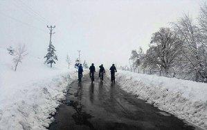 Seydişehirli Bisikletçiler