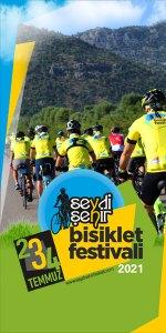 Bisiklet Festivali 2021