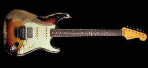 The Philosophy of the Fat Strat: Single Coils and Humbuckers At Peace | Seymour Duncan