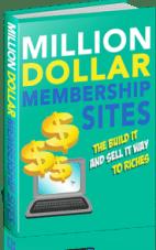 milliondollar