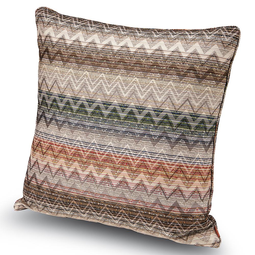 cushion 50 50cm