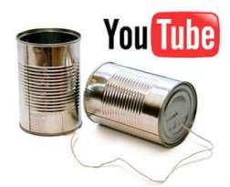 youtube-engel