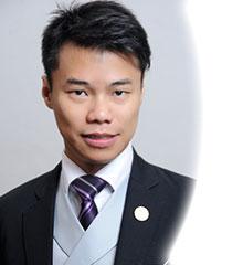 Michael Wai Keung CHAN