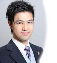 Dr. Raymond Ching Man CHAN