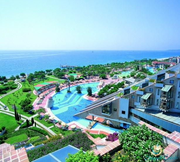 Limra-Resort-Hotel-Otel