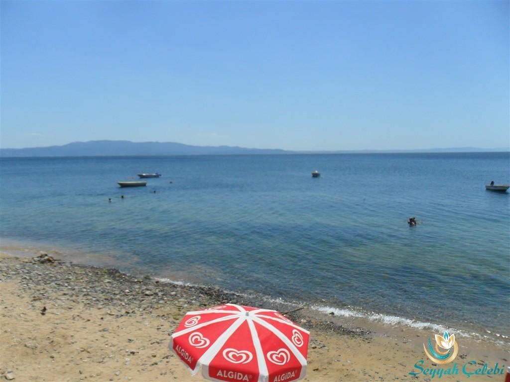 Armutlu Denizi