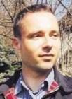 arne 147x200 Existentielle Fragen – ein Interview mit Arne Schimmer (NPD)