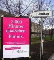 zielgruppe 180x200 Es geht nicht in der CDU   Fragen an Sebastian Pella