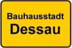 dessau 150x99 Zweierlei Maß in Dessau