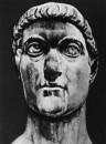 Romeneverended 96x130 Das Imperium wird niemals enden