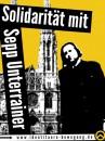 Sepp 97x130 Votivkirche in Wien besetzt   Kleiner Pressespiegel