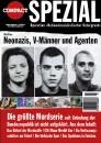 Whowatchesthewatchmen 92x130 NSU: Weitere Notizen zum Terrorphantom