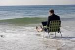 Mythos Sommerloch Arbeitsmarkt Bewerbung Karriere 230x153 Sezession 55 – Kein Sommerloch