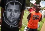 markedman 150x106 Die Trayvon Martin Lüge