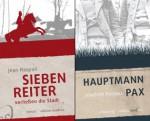 schoenebuecher 150x121 edition nordost auf Youtube!