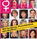 sie fordern 123x130 Alice Schwarzer will Prostitution verbieten