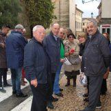 20° Raduno ANAE - Vittorio Veneto 002