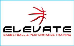 Elevate Basketball