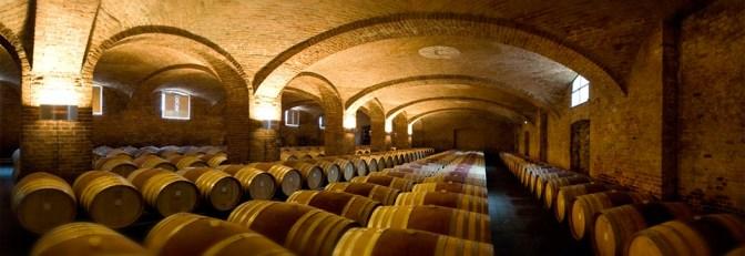 aziende-vinicole