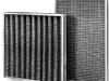 filtrazione sfaer - filtro G2