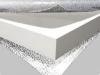 SFAER - pannello per costruzione condotte