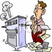 sfaer-fotocopiatrice