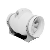 ventilatore-elico-centrifugo-per-condotte