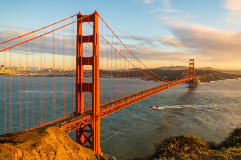 San Francisco reaches new historic low number of HIV infections in 2017 -  San Francisco AIDS Foundation