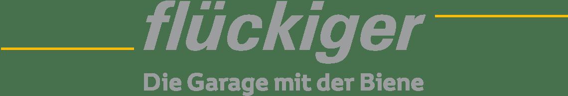 flückiger Autohaus – Die Garage mit der Biene – 4944 Auswil